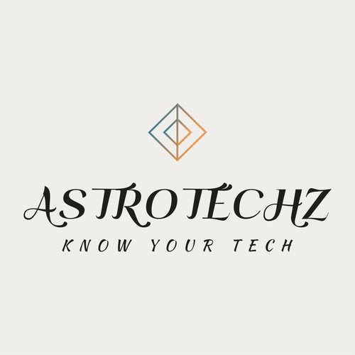 AstroTechz